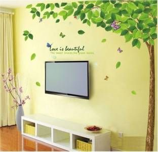 Below rs 299 buy products online at best price in india below rs 299 buy products online at best price in india flipkart clock wallwall decal publicscrutiny Image collections