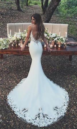 Enzoani Juri Wedding Dress New Size 4 1 440 Wedding Dress