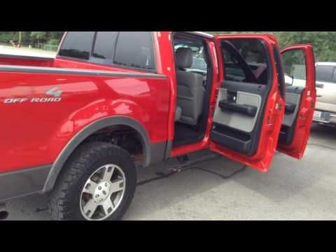 Where Is The Cheapest Place To Buy A Truck In Okc F 150 4x4 Stuff To Buy Trucks Used Cars
