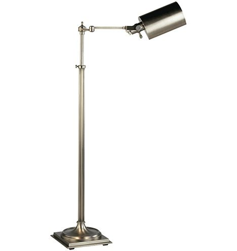 Adjustable pharmacy floor lamp versatile reading lamp renovation adjustable pharmacy floor lamp versatile reading lamp renovation 319 aloadofball Gallery