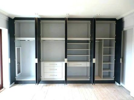 Image result for wardrobe designs small bedroom indian also rh pinterest