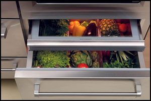 New Post: Refrigerator repair.  Our company performs professional refrigerator repair services. When your refrigerator brakes, it becomes a real household emergency. Your food will go bad. You will not be able to store any more food in the future. Also, your electrical bills may increase. You will need a trusted refrigerator repair technician to come in and fix your……