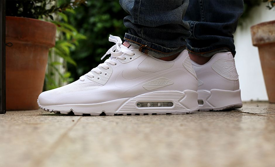 air max 90 qs hyperfuse independence day pack