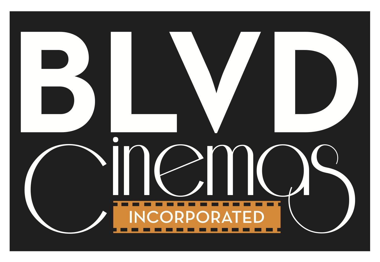 Blvd cinemas showtimes cinema showtime