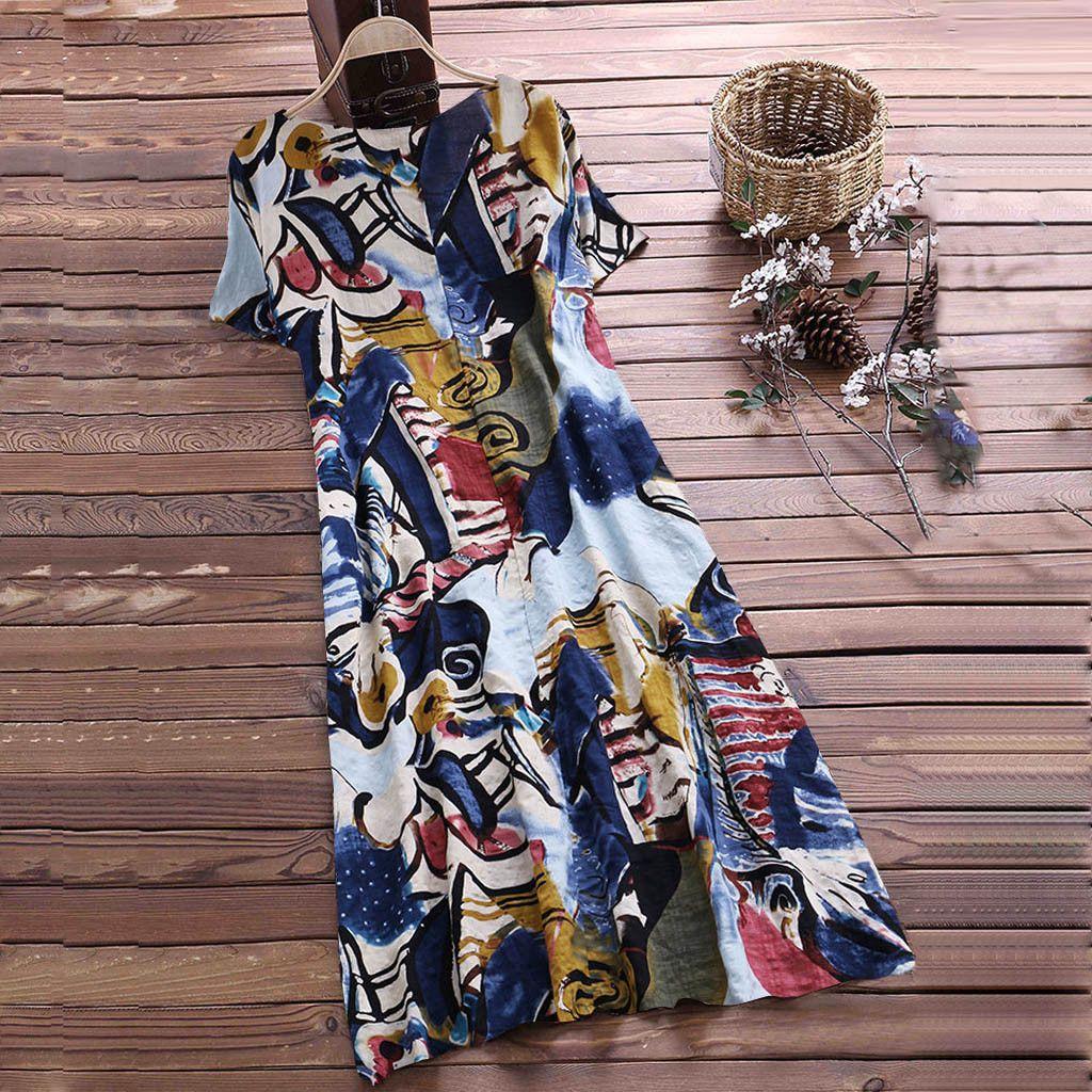 Nomeni Starmoon Womens Bohemia Floral Beach Kaftan Sun Dress Ladies Loose Long Maxi Dresses Walmart Com Plus Size Maxi Dresses Knit Dress Pattern Dresses [ 1024 x 1024 Pixel ]