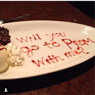 Prom Proposals #prom - Sparkle Prom - #Prom #Proposals #Sparkle #prompictures #promproposal Prom Proposals #prom - Sparkle Prom - #Prom #Proposals #Sparkle #prompictures #promproposal
