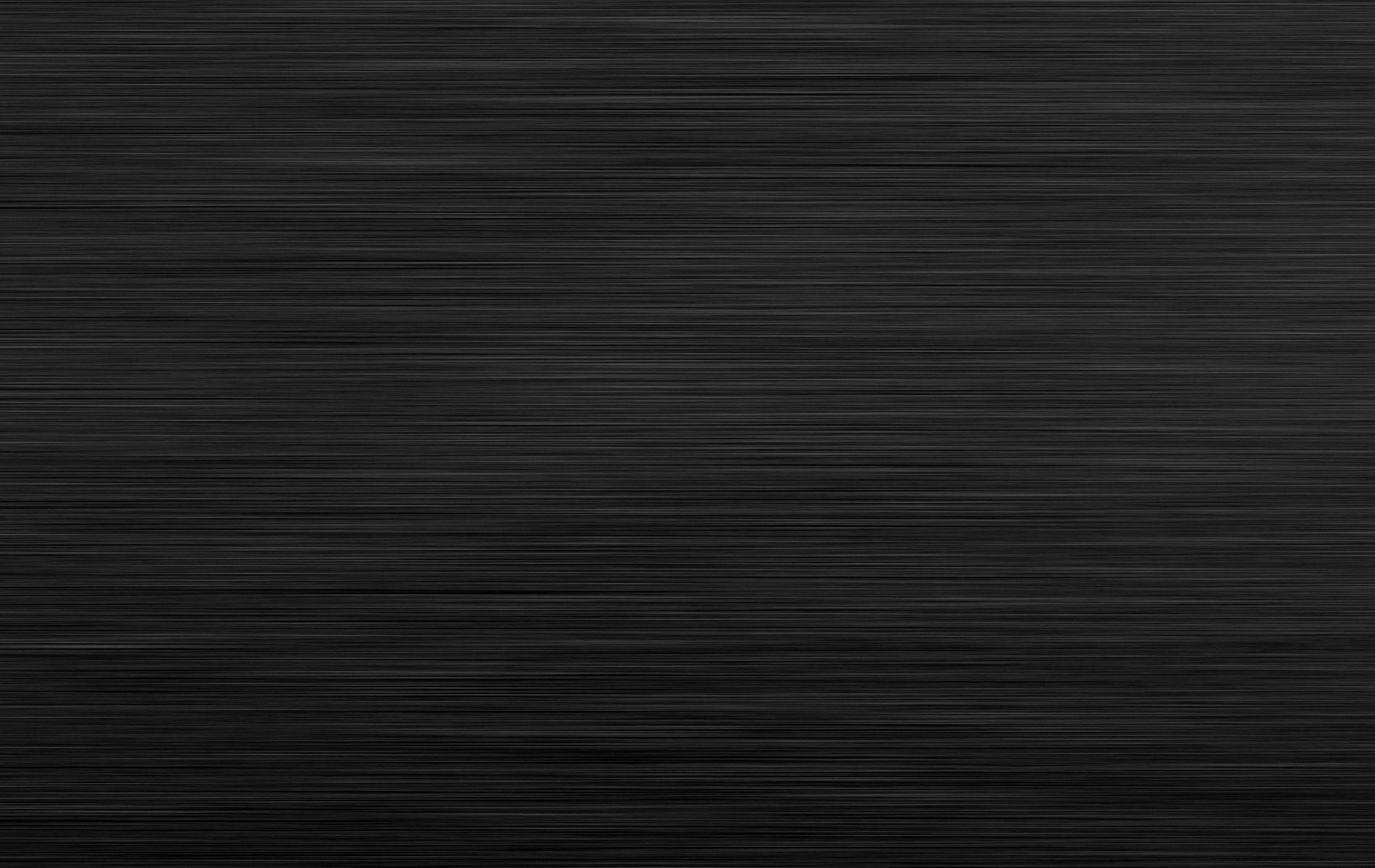 Black Wood Texture En Yeniler En Iyiler Black Wood Texture Wood Grain Wallpaper Wood Texture