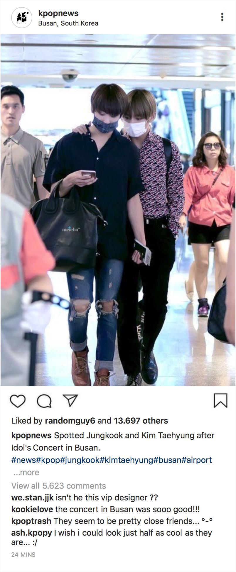 Pin On Fake Instagram Posts
