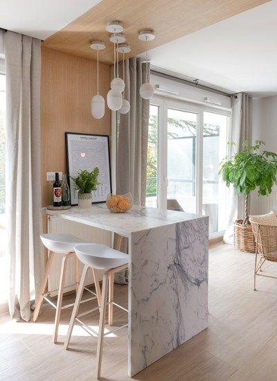 100 masculin marion lanoe architecte d 39 int rieur et - Architecte interieur paris petite surface ...