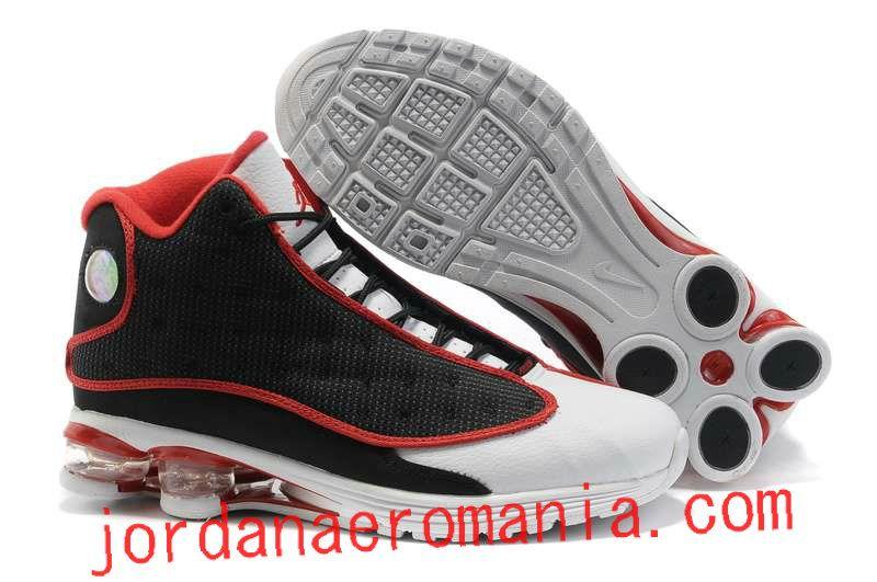 Jordan 2012 new shoes 13