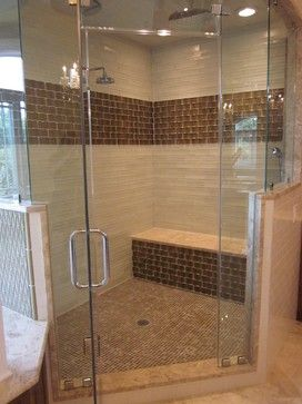 Cool 1 Ceramic Tile Small 12 X 24 Ceramic Tile Shaped 12X12 Ceiling Tiles Asbestos 2X4 Tile Backsplash Youthful 4 Tile Patterns For Floors Purple4X4 Tile Backsplash Bathroom   Contemporary   Bathroom   Philadelphia   Avalon Carpet ..