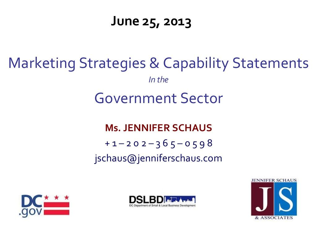 Pin by J Schaus on Marketing Strategies & Capability