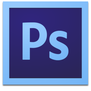 تنزيل برنامج تعديل الصور فوتوشوب مجانا Photoshop Photoshop Photoshop Cs6 Photoshop Illustrator