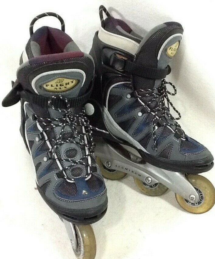 Hombre Rollerblade Skate Calcetines
