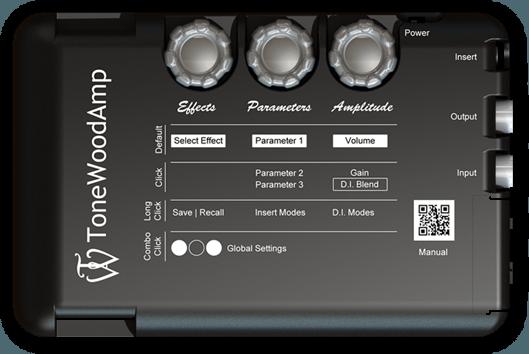 Tonewoodamp Acoustic Guitar Acoustic Guitar Amp Guitar Reviews