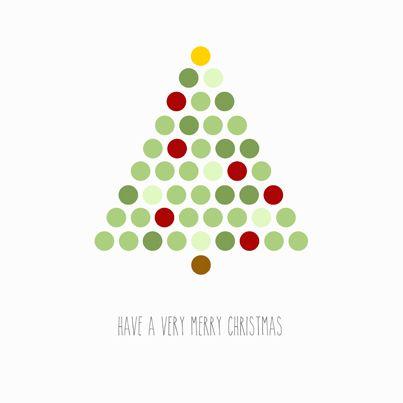https://www.behance.net/gallery/12847511/Christmas-Card-Designs ...