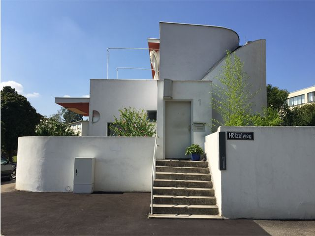 weissenhof siedlung stuttgart germany c i t i e s. Black Bedroom Furniture Sets. Home Design Ideas