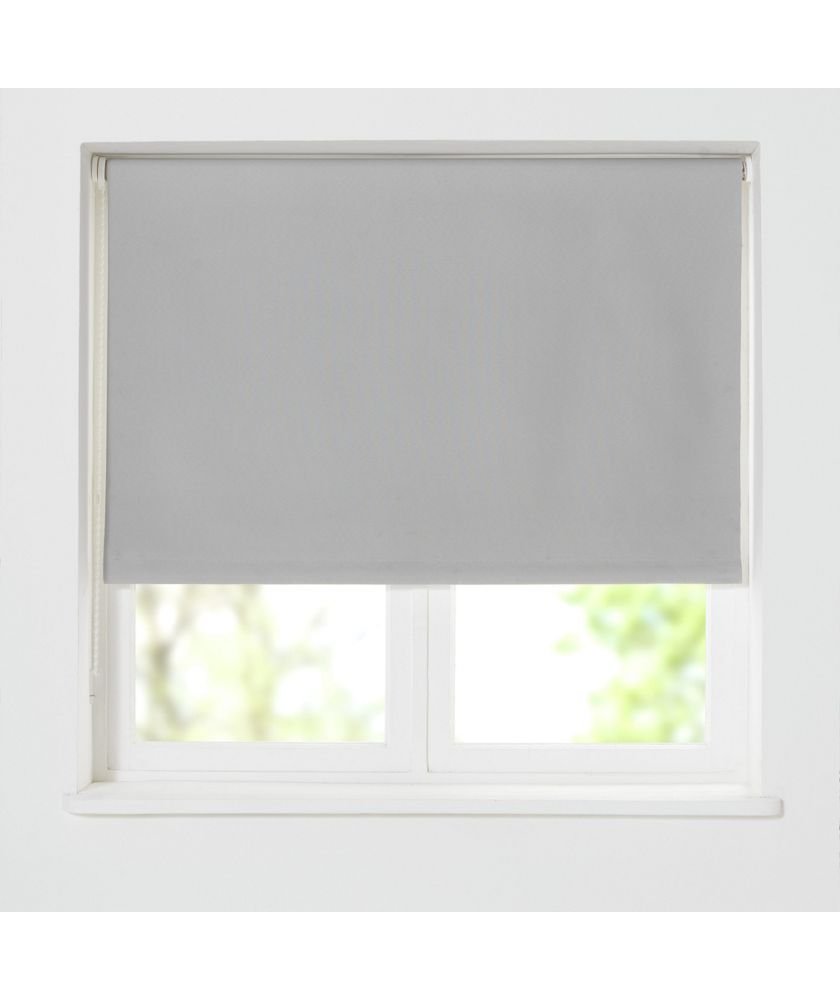 Wohndesign schlafzimmer für mädchen buy ft colourmatch blackout roller blind  dove grey at argos