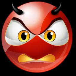 Icones Png Emoticones Emoticone Gratuit Smileys Minion