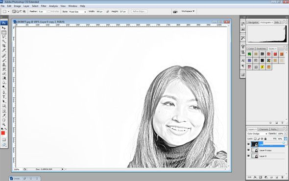 line-drawing-final