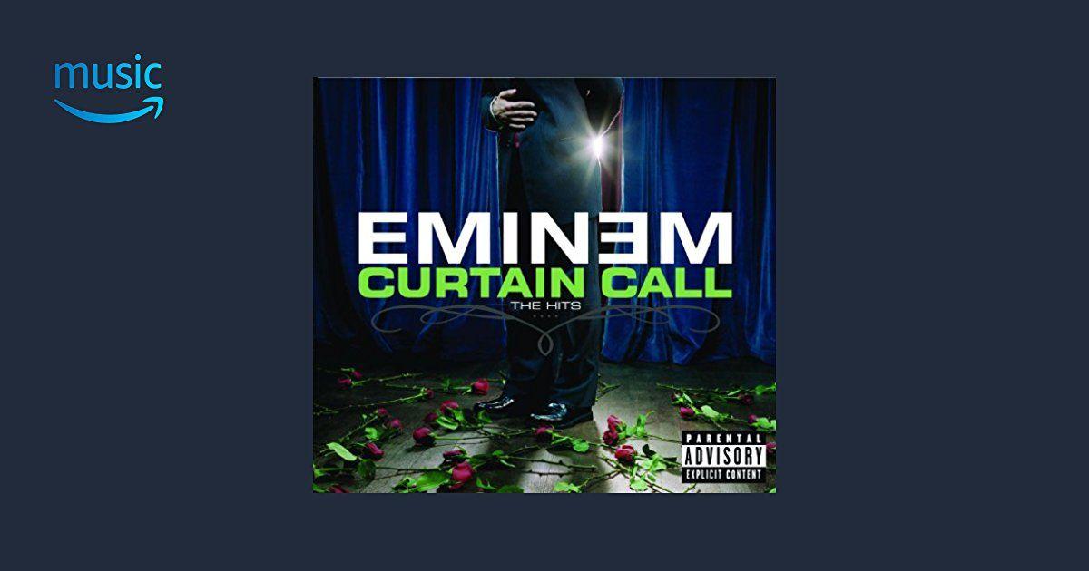On Amazon Music Eminem, Nate dogg, Dogg