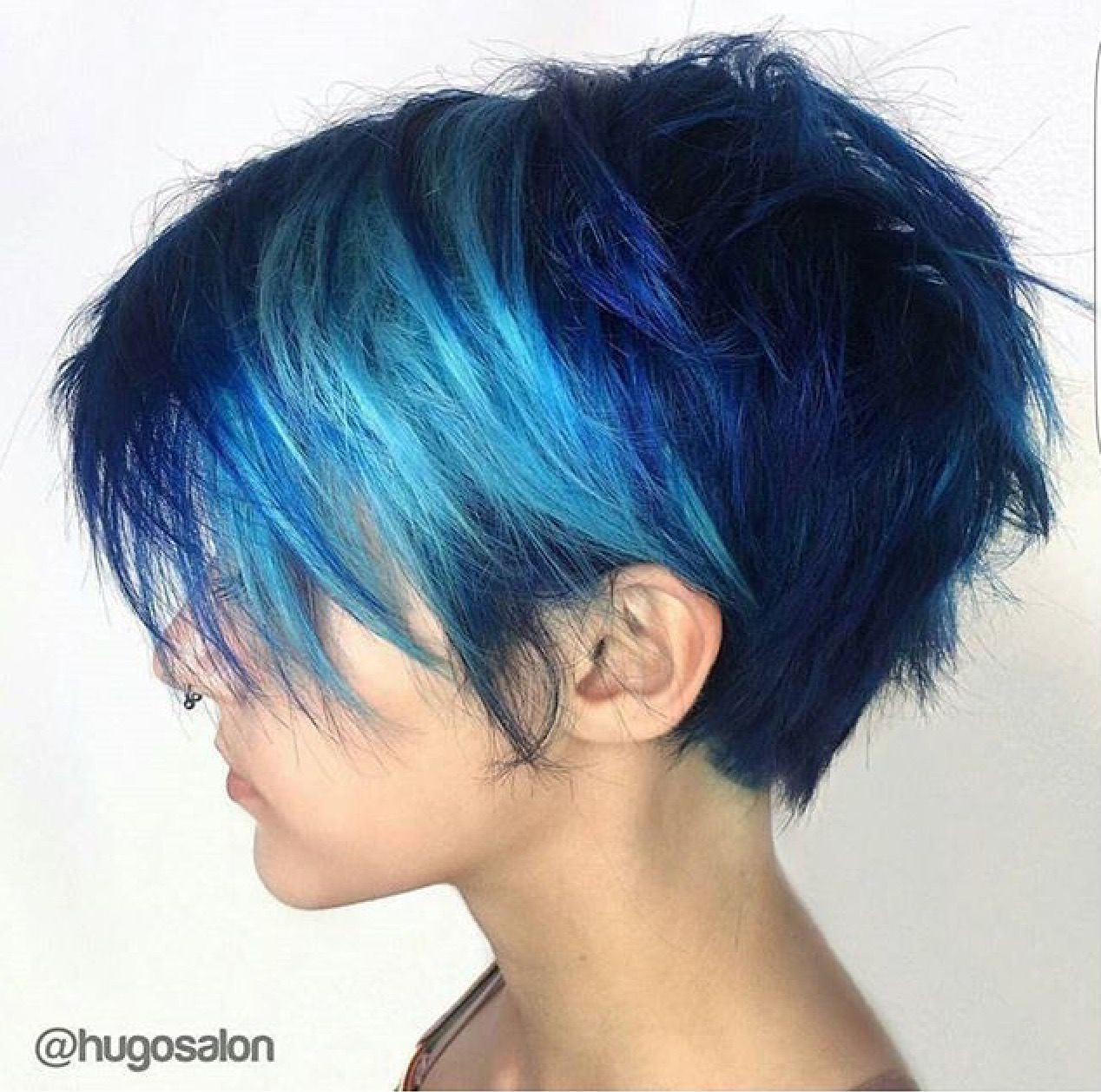 Pin by astro allstarz on hair pinterest