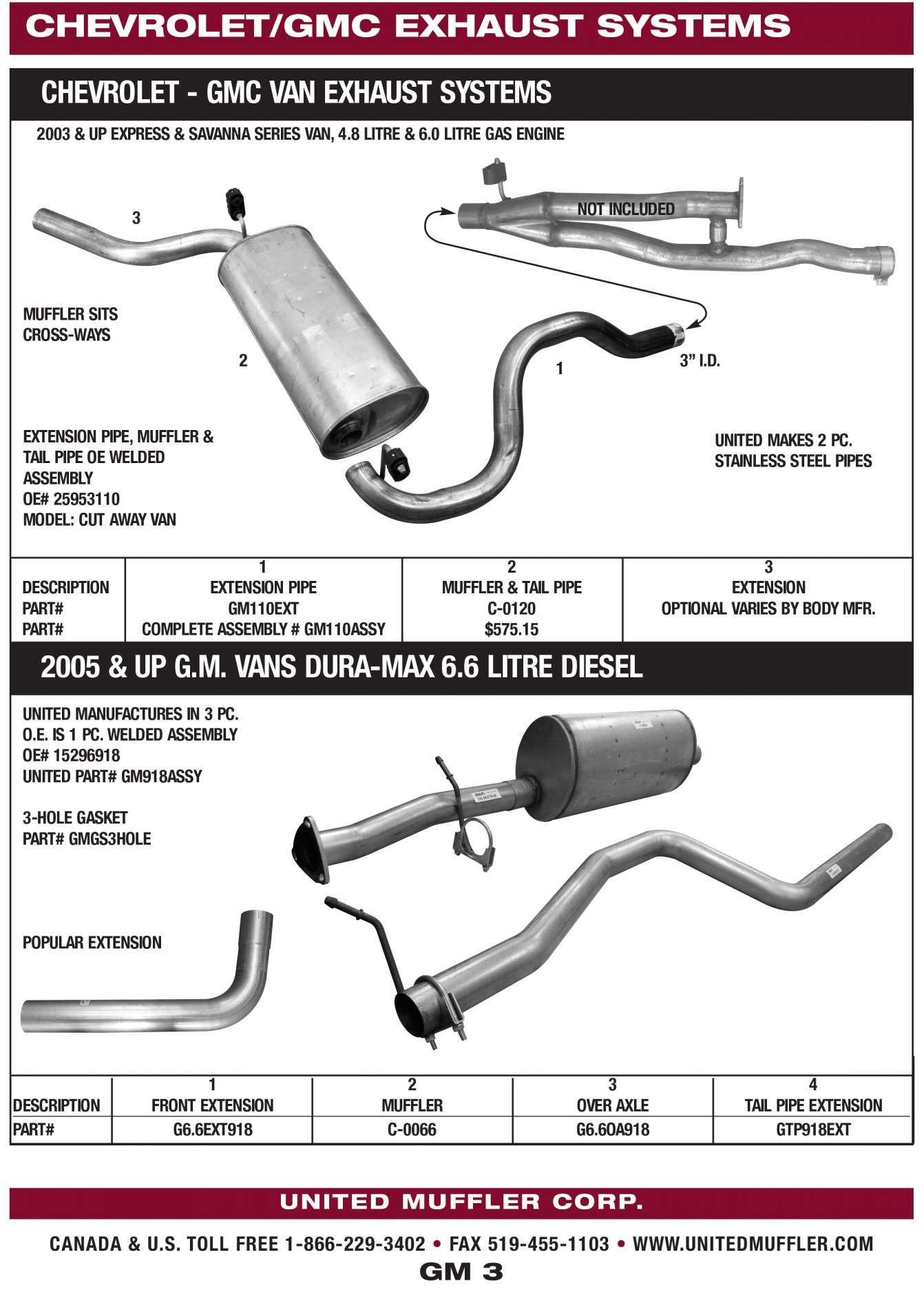 15+ gmc truck exhaust parts diagram - truck diagram in 2020   gmc truck, gmc,  gmc pickup trucks  pinterest
