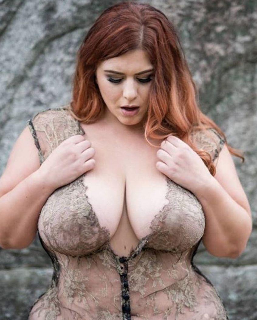Sideboobs Jane Darwell naked (78 images) Pussy, YouTube, cameltoe