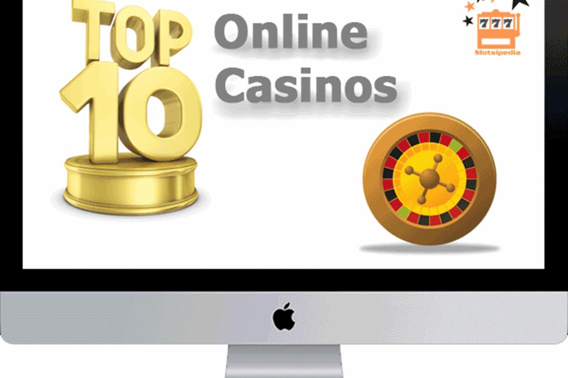 Online casino top10 sun casino