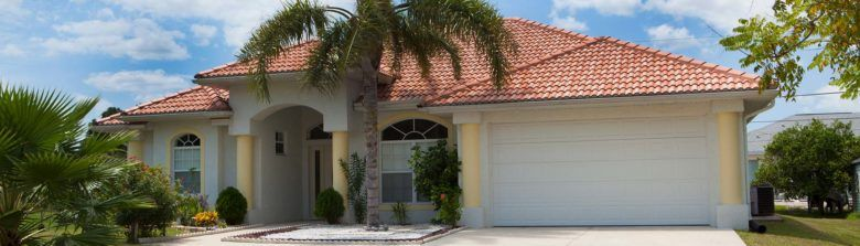 Homeowners Insurance In Coconut Creek Fort Lauderdale Hollywood