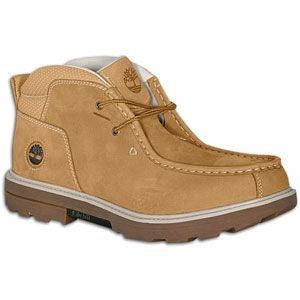 Timberland Rugged Street Ii Chukka Mens Wheat Catalog Brochures