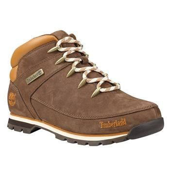 timberland homme marron clair