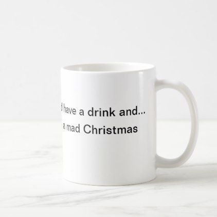 nearly christmas mug xmas christmaseve christmas eve christmas merry xmas family kids gifts holidays santa