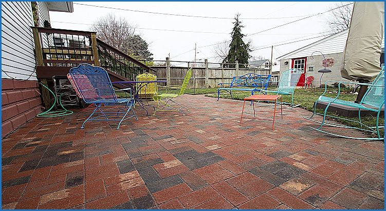 Beautiful Patio Covers Louisville Ky Patio Builders And Patios