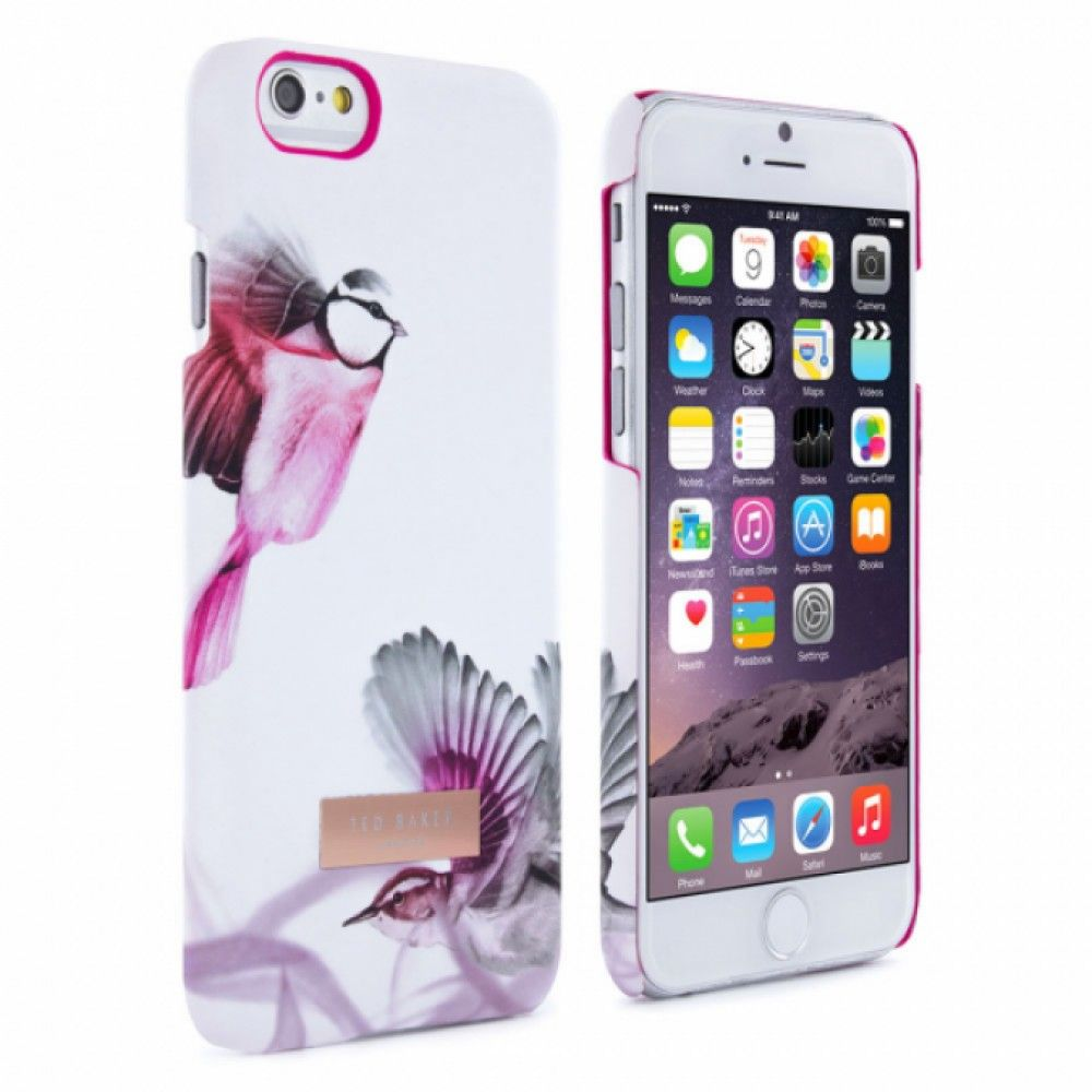 iphone 6 case ted baker women