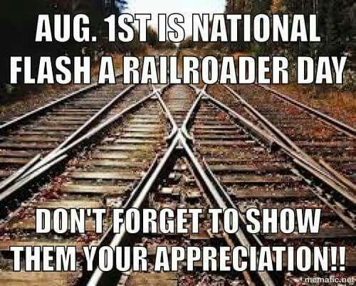 nice Railroad Humor... by http://dezdemonhumoraddiction.space/husband-wife-humor/railroad-humor-2/