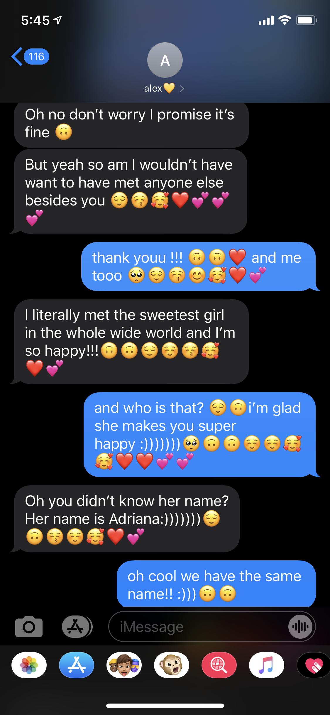 Part 1 Cute Text Messages Cute Relationship Texts Names For Boyfriend