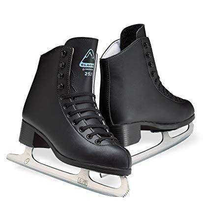 d524c3165907d Jackson Ultima Glacier GS252 Mens Review   Ice Skates   Figure ice ...