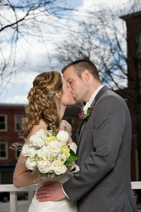Alyson's Orchard – Keene, NH Wedding Photographer   Steve Holmes Photography