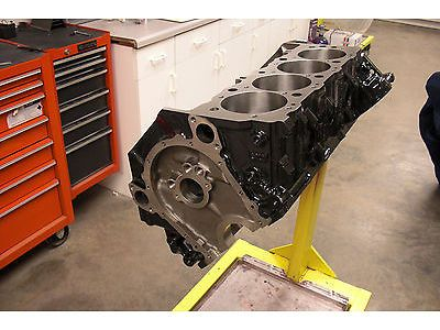 Ss engine car home idea pinterest crate engines engine and chevy buy 700 hp big block chevy 598 stroker custom bbc crate engine turn key 454 496 540 at online store malvernweather Images