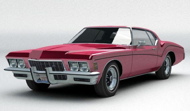 Best American Muscle Car >> 70s American Cars | www.pixshark.com - Images Galleries With A Bite!