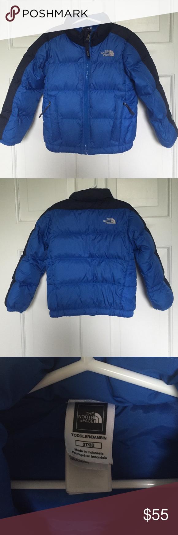 Selling This 3t North Face Down Puffer Jacket On Poshmark My Username Is Lindso8582 Shopmycloset Poshmark Fashion Shopping St Fashion Style Nike Jacket [ 1740 x 580 Pixel ]