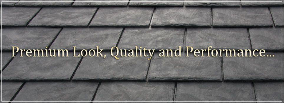 Environmentally Friendly Rubber Roofing Systems Rubber