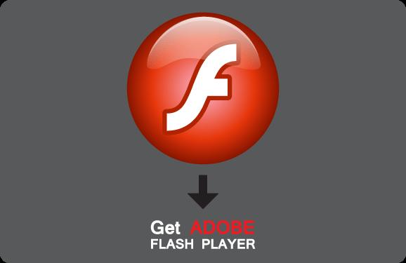 Play Plazma Burst 2 Yoob The Best Free Online Games Free Online Games Compound Words Vodafone Logo