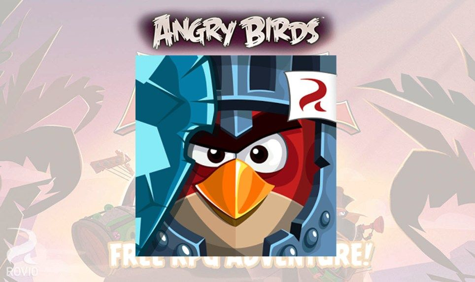 Angry birds epic 1010 android 23 apk game download free angry birds epic 1010 android 23 apk game download free voltagebd Choice Image