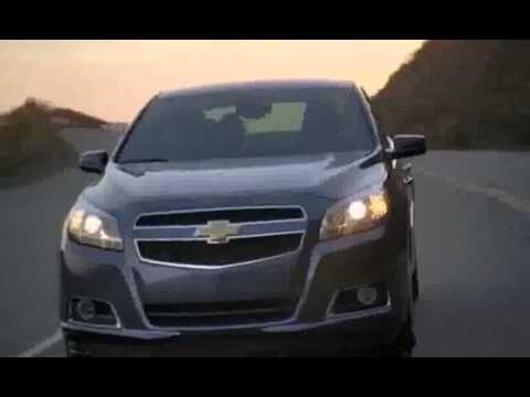 Murphysboro Il 2014 Chevy Malibu Dealer Prices Marion Il 2014