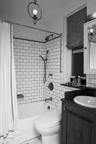 Industrial Style Small Bathroom Designs Small Bathroom Designs Industrial Style And Small