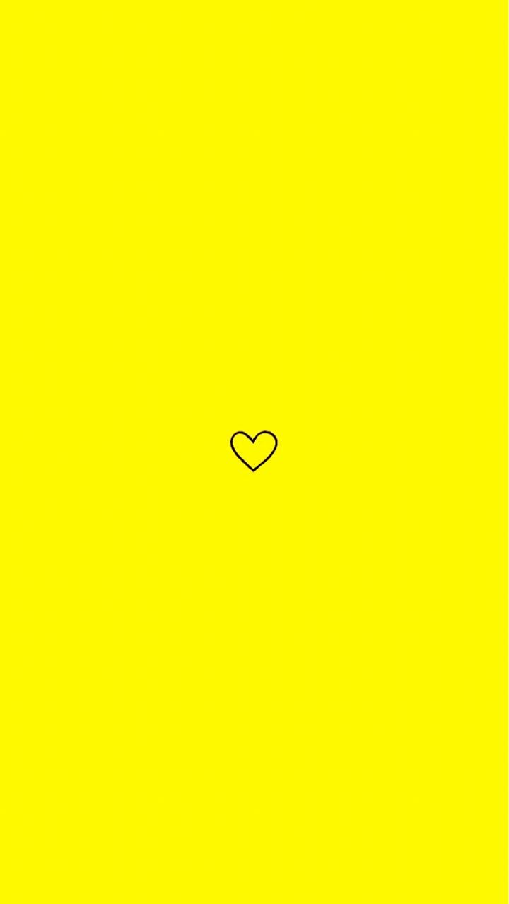 خلفية صفراء الأصفر Yellow Wallpaper Background Vintage Yellow Aesthetic