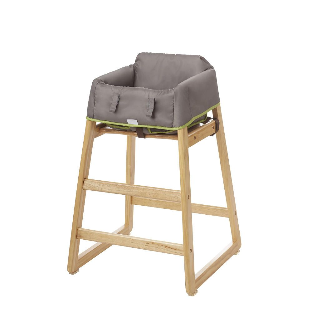 Babies R Us Chairs Your Chair Covers Restaurant High Cover Furniture