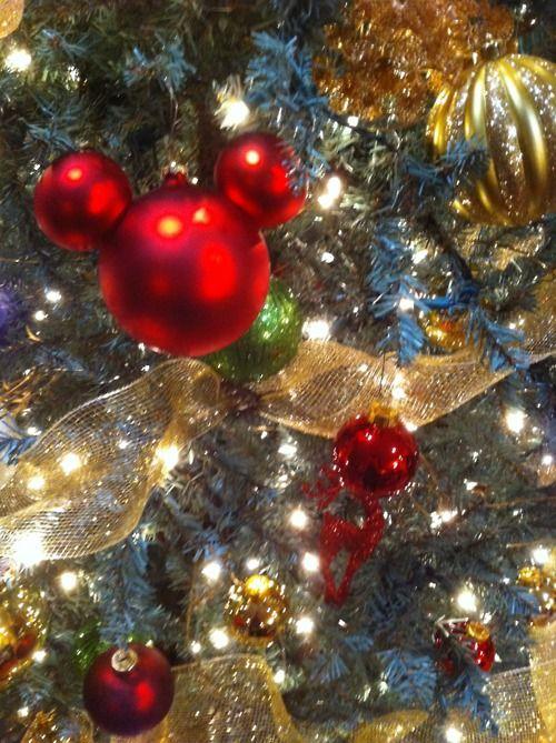 Préférence Épinglé par Carla Perez sur Christmas: All Aglow | Pinterest  UO93